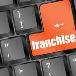 (c) Can Stock Photo_Right Franchising Blog