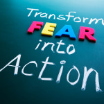 (c) Can Stock Photo Fear Graphic