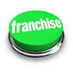 (c) Can Stock Photo (Franchise) Today