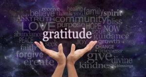 (c) Can Stock Photo Gratitude