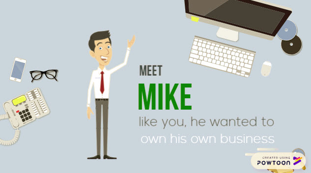 MeetMike_BlogPost