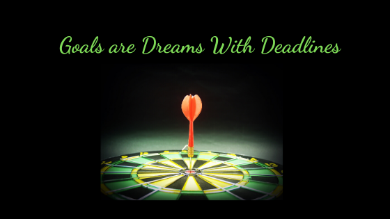 Goals are Dreams with Deadlines_graphic3