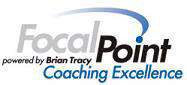 Focal Point International