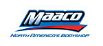 MAACO North America's Bodyshop