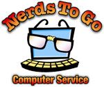 Nerds To Go