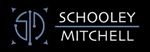 Schooley Mitchell Telecom Consultants