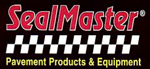 Sealmaster Pavement Products
