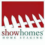 ShowHomes Home Staging