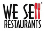 We Sell Restaurants